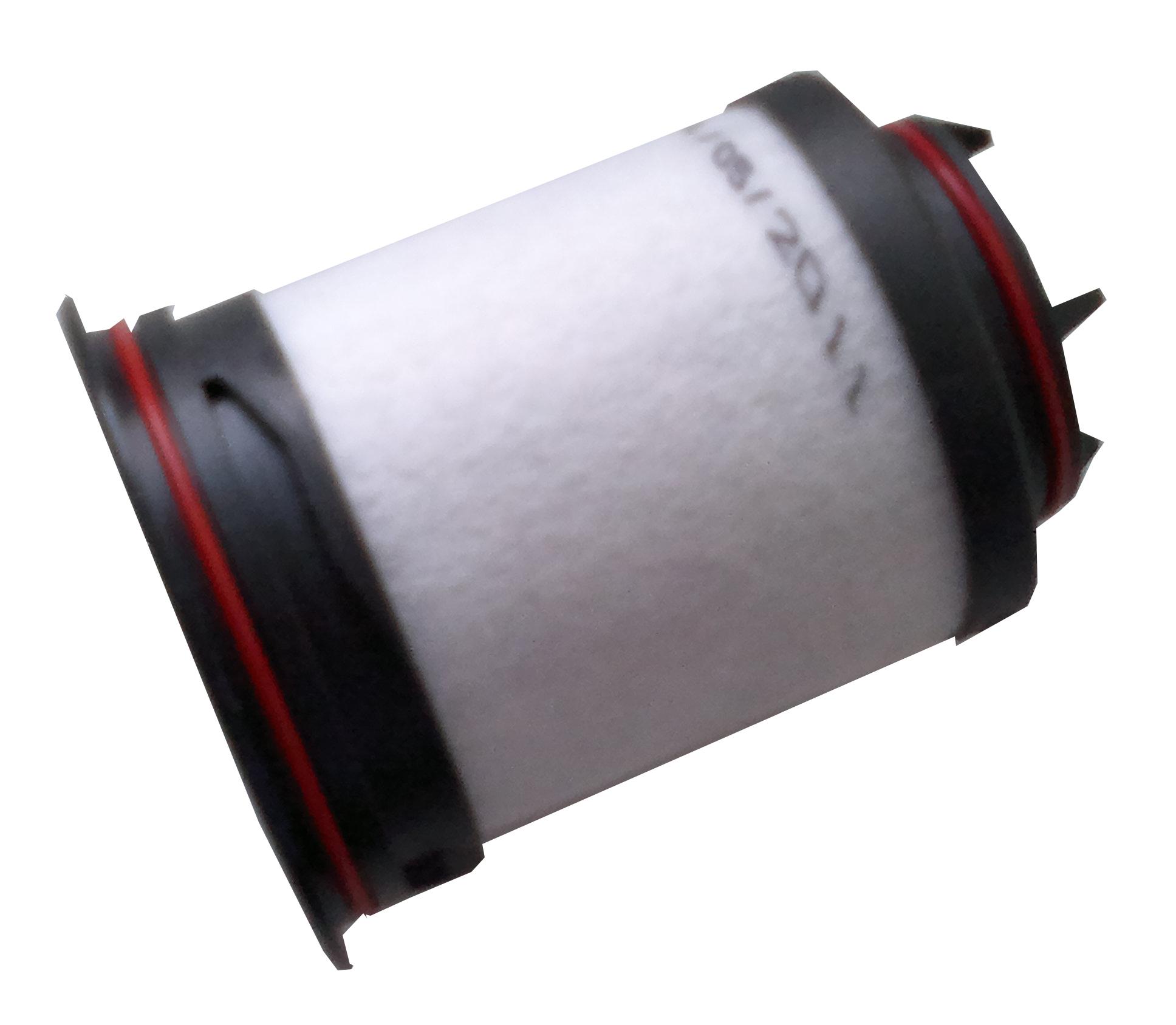 маслоулавливающий фильтр