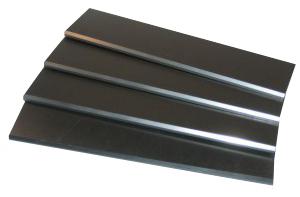 лопатки для вакуумного насоса